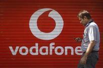 Vodafone halves 4G mobile broadband price
