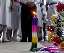 Mumbai remembers 26/11 victims, heroes