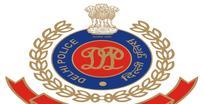 Midnight raid: Delhi police files charge sheet against Bharti
