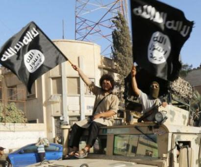 2 of 4 Indians abducted by Islamic State in Libya released