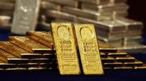 Gold imports up 19.5% at $34.32 bn in FY15