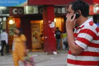 Bharti Airtel, Vodafone, Idea Cellular, others may raise tariffs to pay for spectrum costs