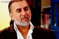 Tejpal reaches court, prosecution to ask for 8 days of custody
