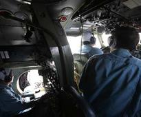 Two Indian ships from Andaman join search for missing Malaysia Airlines plane