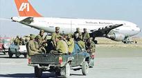 India wanted to raid IC-814 in Dubai, Farooq opposed swap: ex-RAW chief Dulat