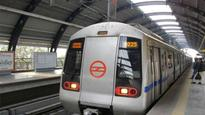 October 10 fare hike costs Delhi Metro 3 lakh commuters a day
