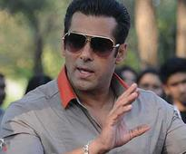 2002 hit-and-run case: Victims injured seriously but not in mishap says Salman's lawyer