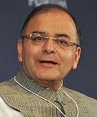 GST will benefit both consumers and states from Day 1: Arun Jaitley