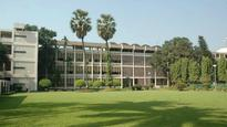 IIT-Bombay bans 9 companies for revoking, delaying placement offers