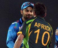 Indian Government Yet to Give Clearance For Cricket Series Against Pakistan
