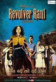 Is 2014 going to be Kangana Ranaut's year? Watch her in the trailer of 'Revolver Rani'