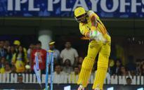 IPL 8: CSK edge past RCB in Qualifier 2 at Ranchi