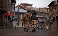 Kashmir unrest: No blanket ban on use of pellet gun, say MHA sources