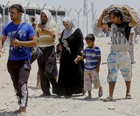 Search for abducted Indians in Iraq on, govt won't give ...