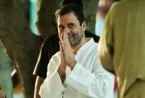 After Gujarat win, BJP ministers unleash 'insults 101' on Rahul
