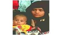 Bilkis Bano case: SC seeks Gujarat Government's reply in the gang-rape case
