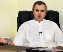 Was more keen on rehabilitating flood victims: Omar on polls