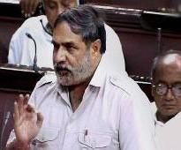 Govt should not rush through Coal Bill: Anand Sharma