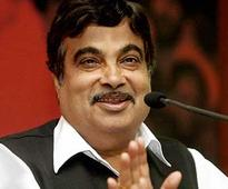 Nitin Gadkari barb on driverless cars: Terming technology as job-killer is a historic blunder