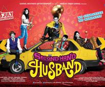 'Second Hand Husband' Movie Review by Audience - Live Update