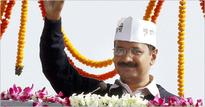 HC allows RInfra to amend defamation suit against AAP
