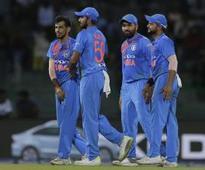 Preview: India vs Bangladesh