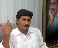 YSR Congress calls Seemandhra shutdown today