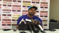 Plan was to frustrate Windies batsmen with maiden overs: Umesh Yadav