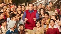 Tubelight seen grossing Rs 300 crore but can it create box office history?