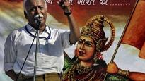 It's Not My Job to Comment: RSS Chief on Conversion Row