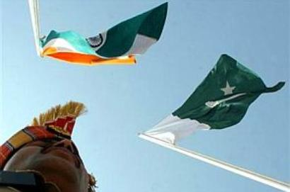 More from Pak mission may be involved in spy racket: Investigators