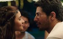 Kapoor And Sons trailer out: Lovers Alia-Sidharth, Fawad and the Kapoors in a super-crazy drama