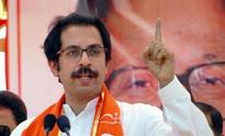 Uddhav Thackeray not to attend Modi's dinner with NDA allies