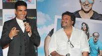 Exclusive: Tigmanshu Dhulia to direct Akshay Kumar