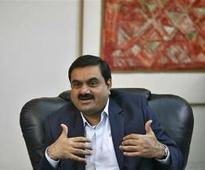 Gujarat govt unduly favoured Reliance, Adani: CAG report