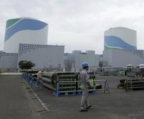 Japan Court Approves Restart of Reactors in Boost for Shinzo Abe's Nuclear Policy
