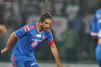 Robert Pires allegedly hit by Atletico de Kolkata coach, ISL probes