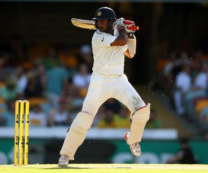 Here's why Pujara is not out of form...