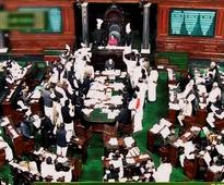 Government should reconsider stand on LoP: Congress