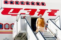 Narendra Modi to Visit Nepal in August
