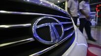 VW, Tata Motors may accelerate partnership talks in Geneva