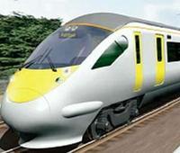 Modi's Japan visit could fast-track bullet train project