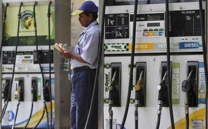 RBI should have cut interest rates: India Inc