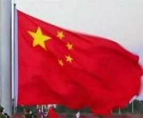 India expels 3 Chinese scribes on security concerns