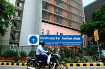 SBI's profit drop amplifies bank gloom