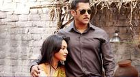 Salman Khan: Dabangg 3′ on cards with Sonakshi Sinha