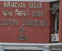 Bihar polls: After name calling among politicos, Election Commission calls for restraint