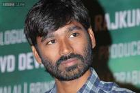 Dhanush's Tamil drama 'Kaaka Muttai' to have its world premiere at the Toronto International ...