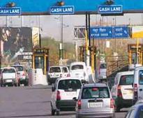 SC to hear plea against making DND toll free