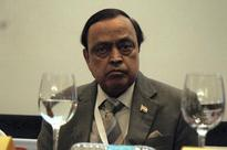 Murli Deora, Congress leader and former minister, dies at 78
